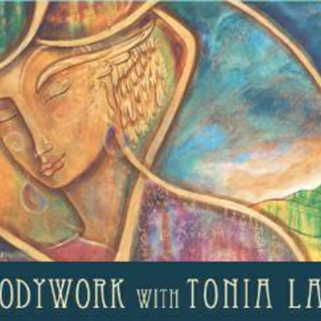 The Body Journey, Mill Valley, CA - Localwise business profile picture
