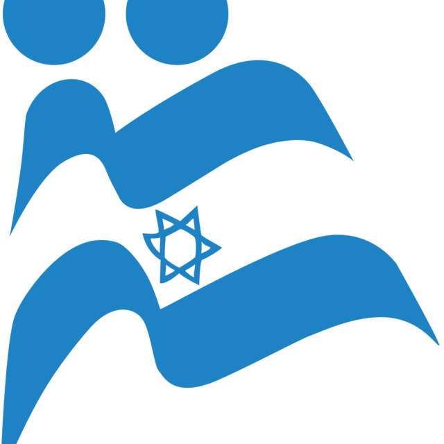 IsraAID (US), Palo Alto, CA - Localwise business profile picture