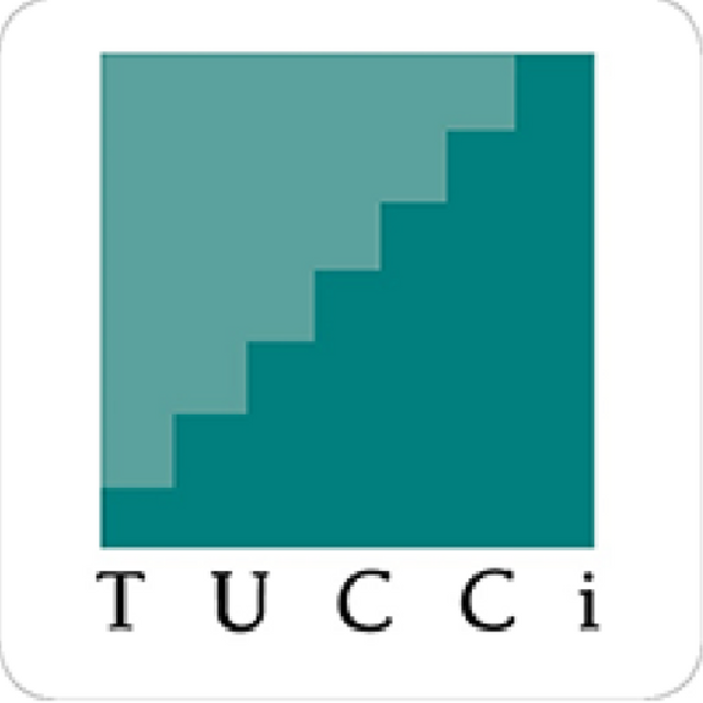 Tucci Learning Solutions, Gilroy, CA - Localwise business profile picture