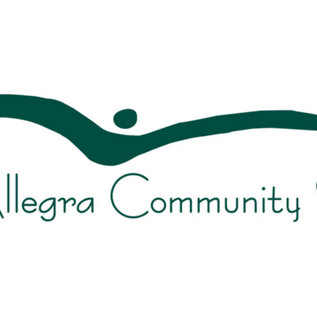 Casa Allegra Community Services, San Rafael, CA - Localwise business profile picture