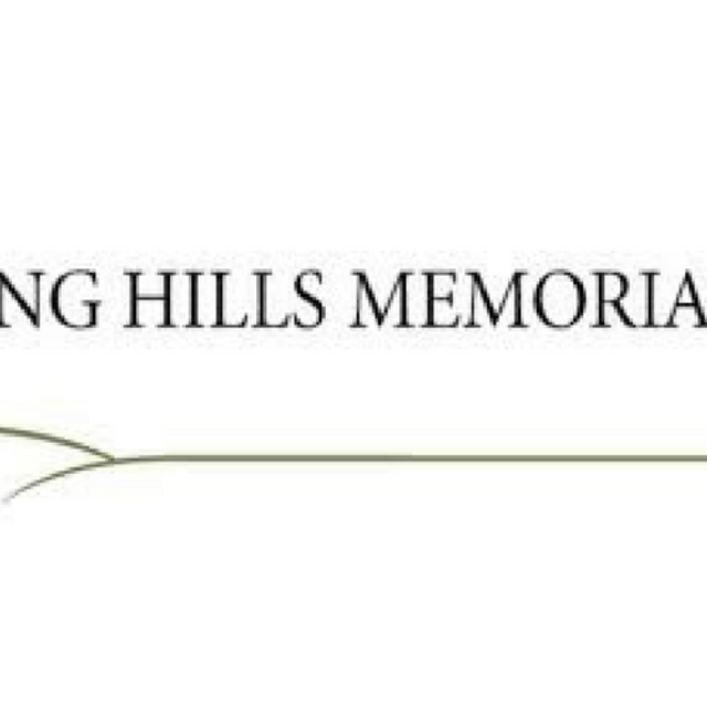 Rolling Hills Memorial Park, Oakland, CA - Localwise business profile picture