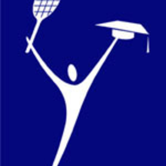 Youth Tennis Advantage, San Francisco, CA logo