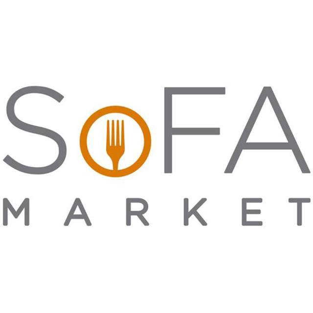 SoFA Market, San Jose, CA - Localwise business profile picture