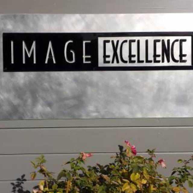 Image Excellence Salon, Lafayette, CA - Localwise business profile picture