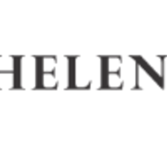 Hellen Miller Bridal, San Francisco, CA - Localwise business profile picture