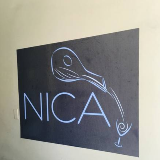 Nica Lounge, Concord, CA - Localwise business profile picture