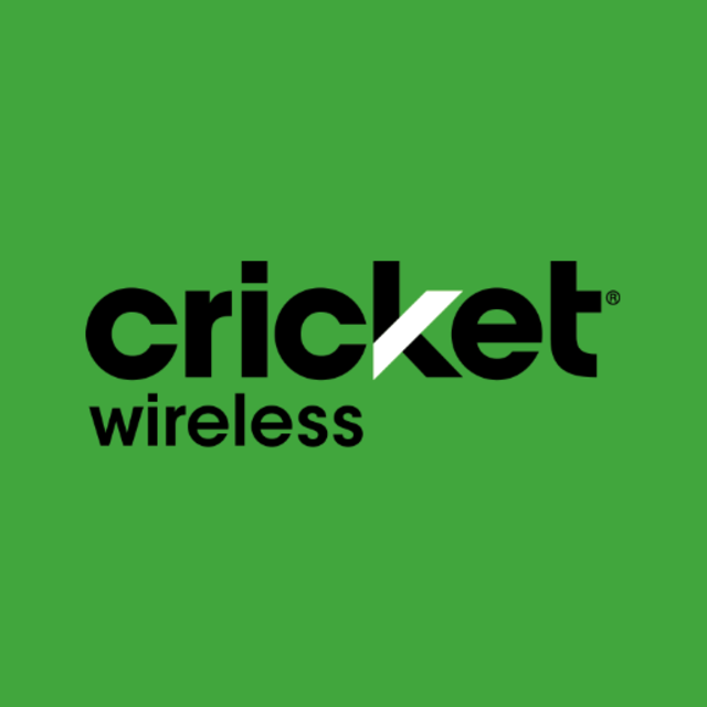 Cricket Wireless, San Bruno, CA - Localwise business profile picture