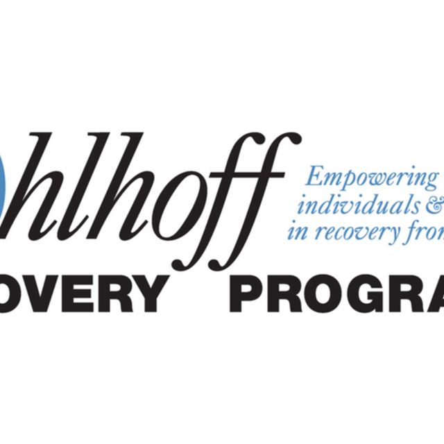 Ohlhoff Recovery Programs, San Francisco, CA - Localwise business profile picture
