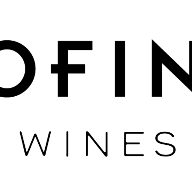 Tofino Wines, San Francisco, CA - Localwise business profile picture
