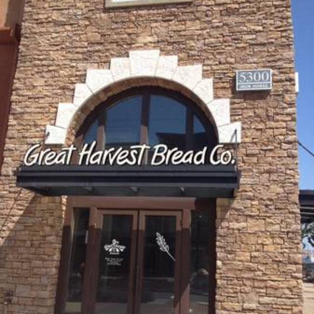 Great Harvest Bread Company, Dublin, CA - Localwise business profile picture