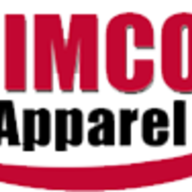 Dimco Apparel Inc, Hayward, CA - Localwise business profile picture