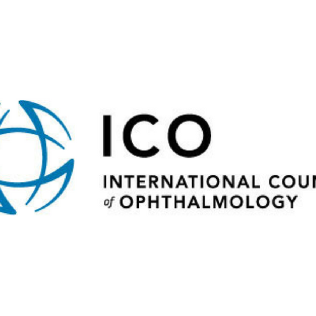 International Council of Ophthalmology, San Francisco, CA - Localwise business profile picture