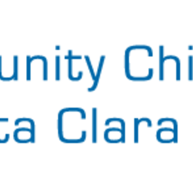 Community Child Care Council (4C Council) of Santa Clara County, San Jose, CA - Localwise business profile picture