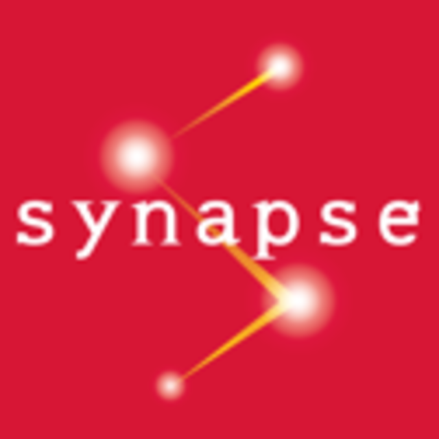 Synapse Massage & Bodywork, Oakland, CA - Localwise business profile picture