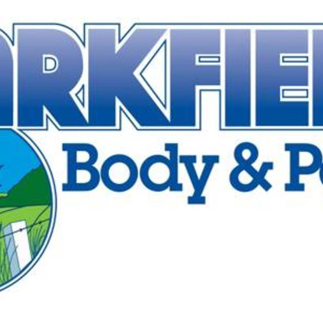 Larkfield Body & Paint, Santa Rosa, CA - Localwise business profile picture