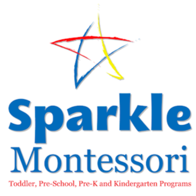 Sparkle Montessori, Fremont, CA - Localwise business profile picture