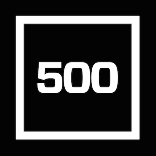 500 Startups, San Francisco, CA - Localwise business profile picture