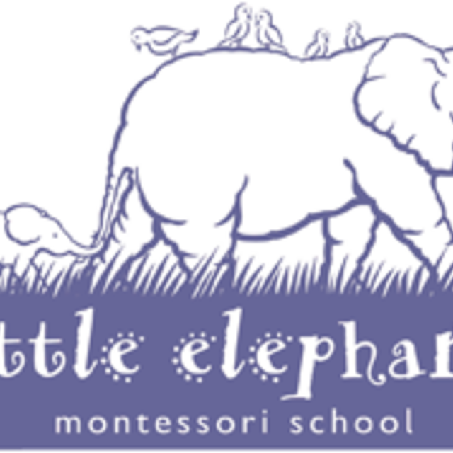 Little Elephant Montessori School, Oakland, CA - Localwise business profile picture