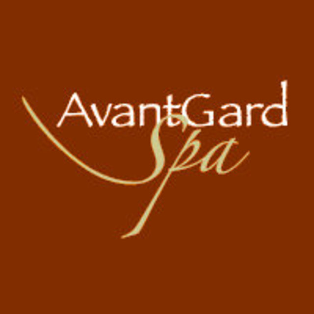 AvantGard Spa, San Carlos, CA - Localwise business profile picture