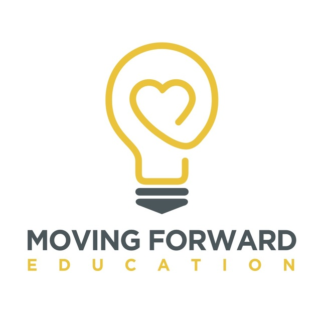 Moving Forward Education, Oakland, CA - Localwise business profile picture