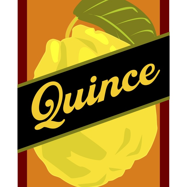 Quince Cafe & Grill, Berkeley, CA - Localwise business profile picture
