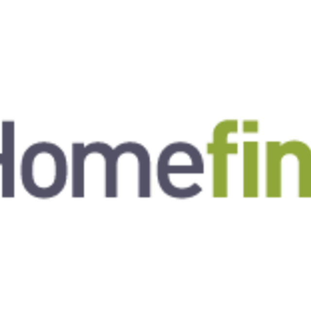 iHomefinder, Berkeley, CA - Localwise business profile picture