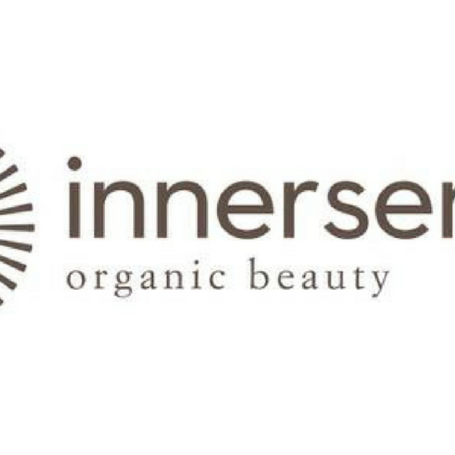 Innersense Organic Beauty, Clayton, CA - Localwise business profile picture