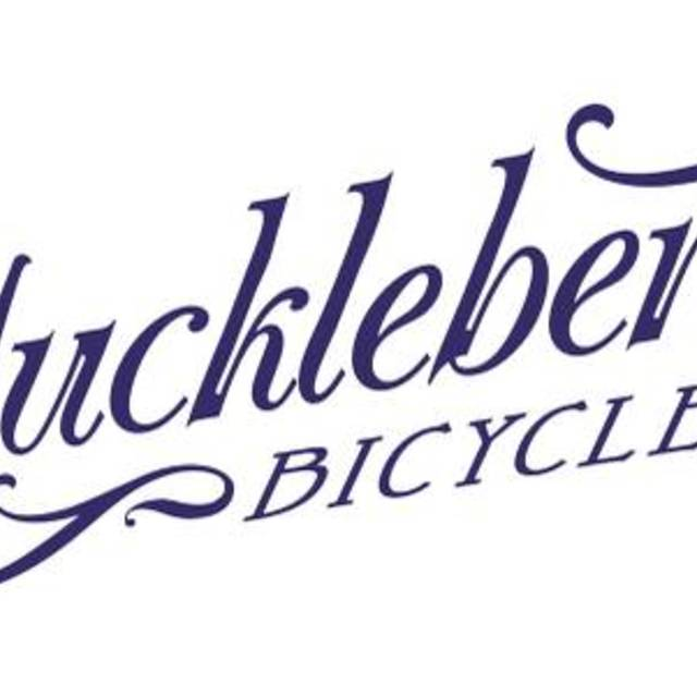 Huckleberry Bicycles, San Francisco, CA - Localwise business profile picture