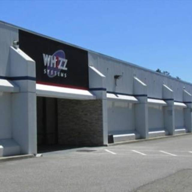 Whizz Systems, Santa Clara, CA - Localwise business profile picture