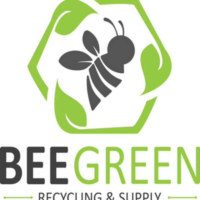 Bee Green Recycling & Supply, Oakland, CA - Localwise business profile picture