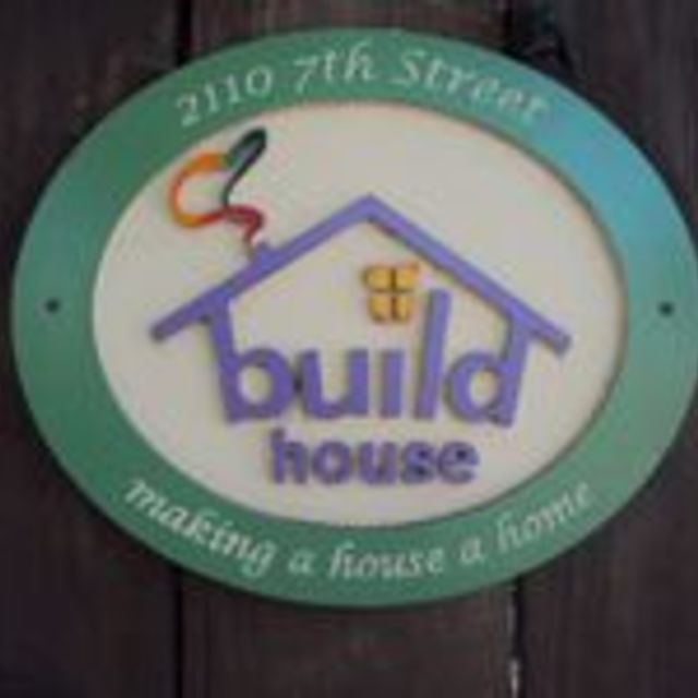 Berkeley Youth Living With Disabilities, Berkeley, CA - Localwise business profile picture