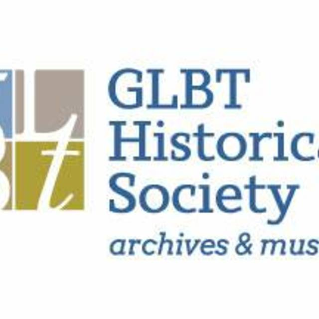 GLBT Historical Society, San Francisco, CA - Localwise business profile picture