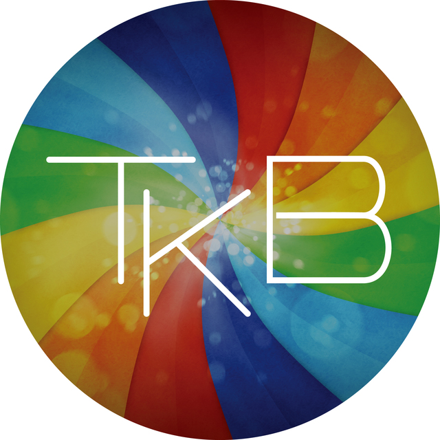 TKB Trading, LLC, Oakland, CA - Localwise business profile picture