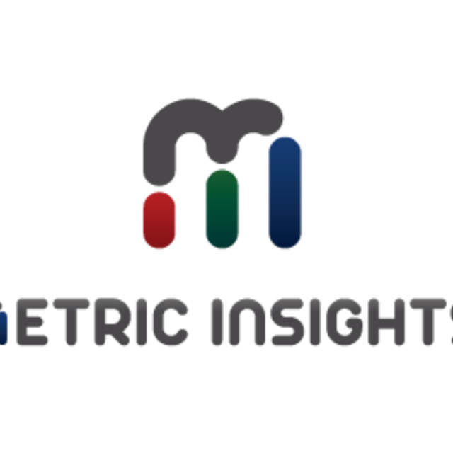 Metric Insights, San Francisco, CA - Localwise business profile picture