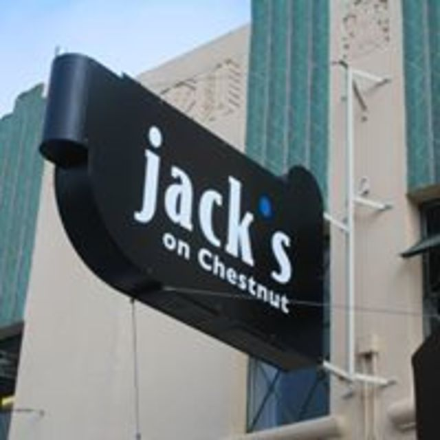 Jack's SF, San Francisco, CA - Localwise business profile picture