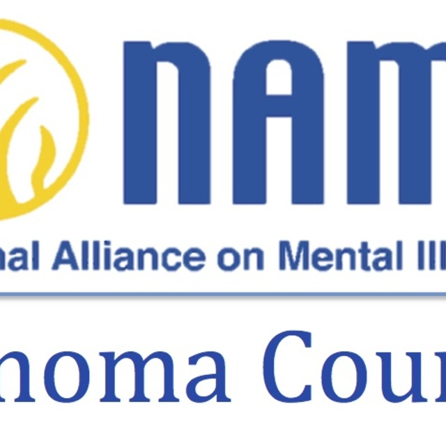 NAMI Sonoma County, Santa Rosa, CA - Localwise business profile picture
