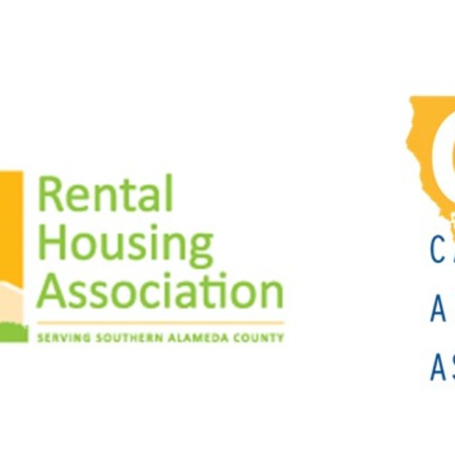 The Rental Housing Association of Southern Alameda County (RHA), Hayward, CA - Localwise business profile picture