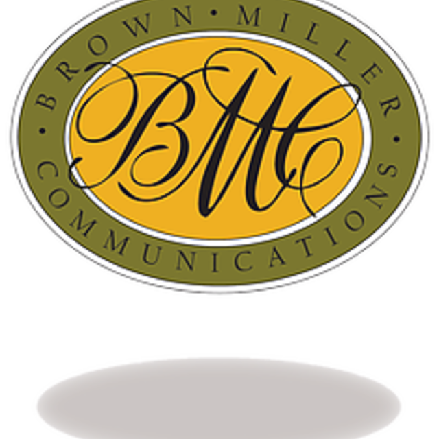 Brown·Miller Communications, Martinez, CA - Localwise business profile picture