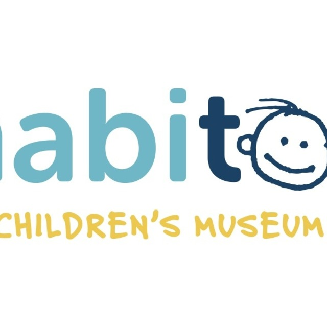 Habitot Children's Museum, Berkeley, CA - Localwise business profile picture