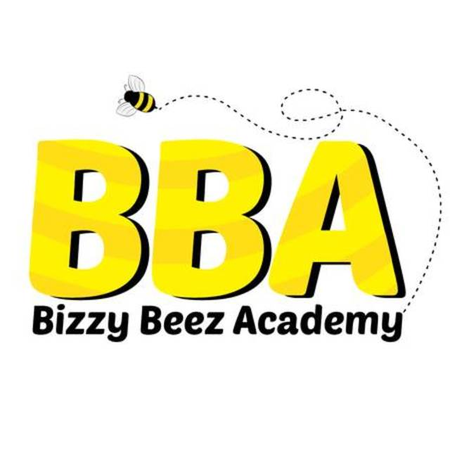 Bizzy Beez Academy, Tracy, CA - Localwise business profile picture