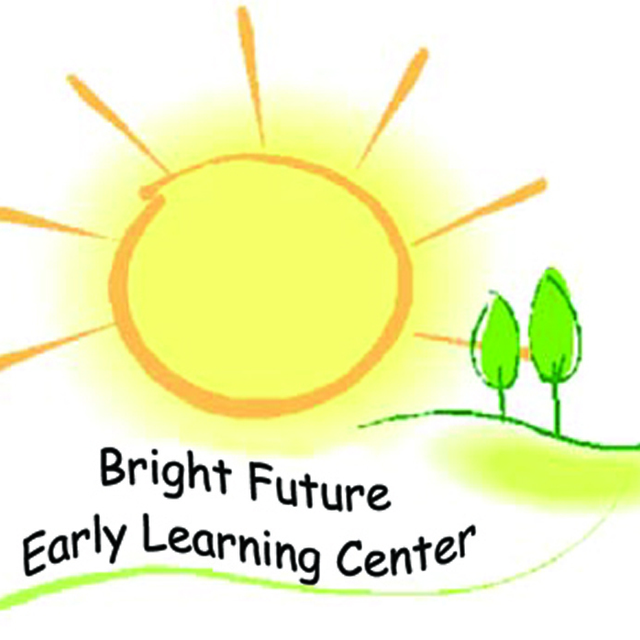 Bright Future Early Learning Center, Oakland, CA - Localwise business profile picture