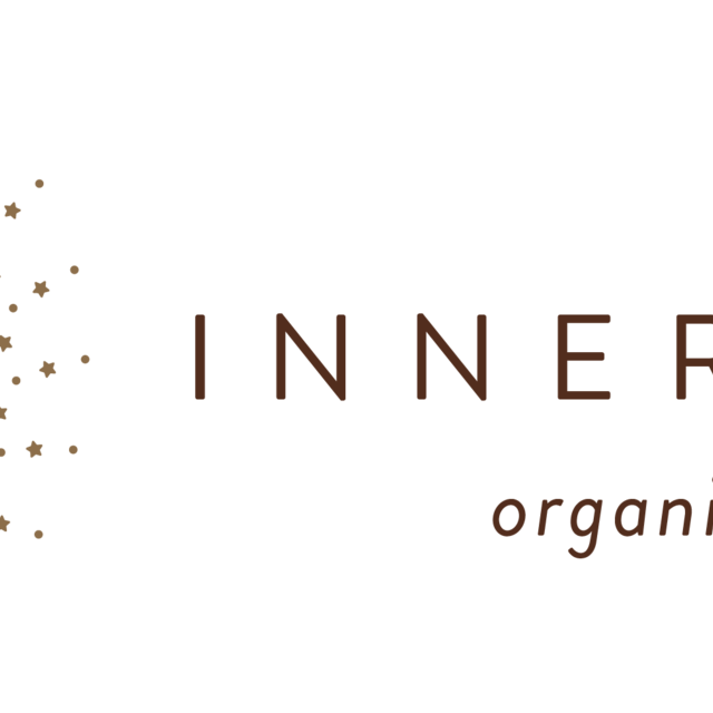 Innersense organic Beauty, Concord, Ca - Localwise business profile picture