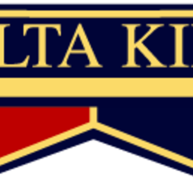 Delta King Hotel, Sacramento, CA - Localwise business profile picture