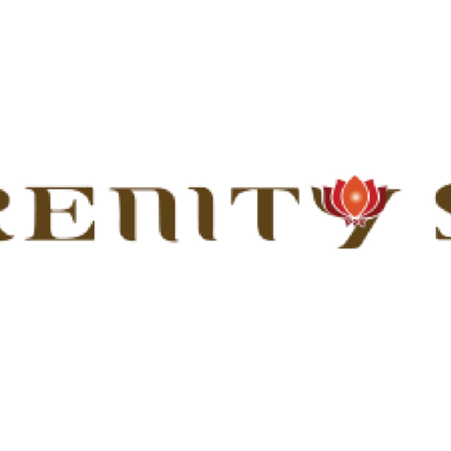 Serenity Spa, Roseville, CA - Localwise business profile picture