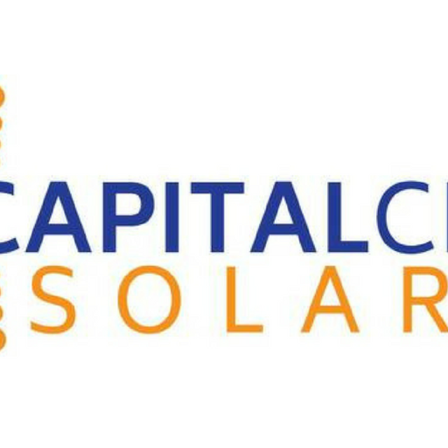 Capital City Solar, Roseville, CA - Localwise business profile picture