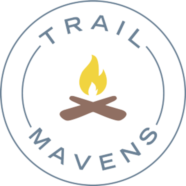 Trail Mavens, San Francisco, CA logo
