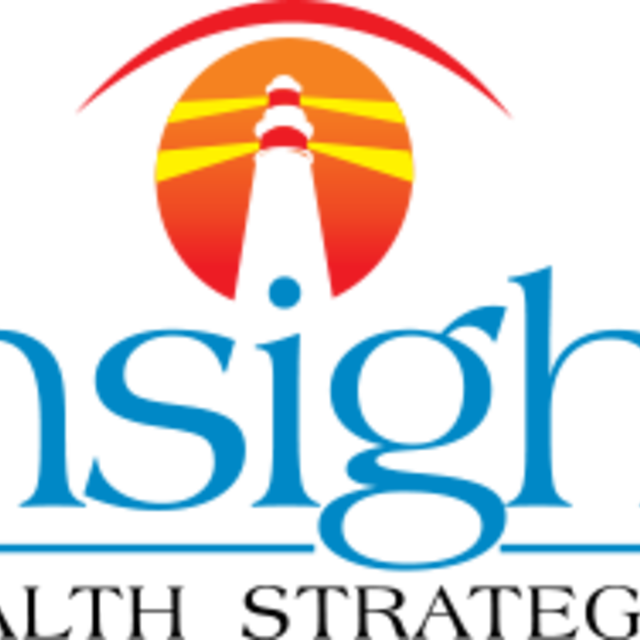 Insight Wealth Strategies, San Ramon, CA logo