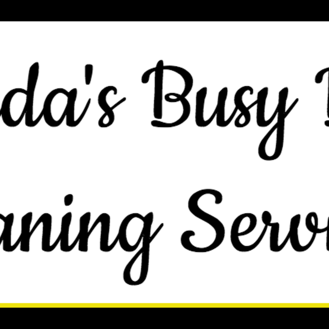 Belinda's Busy Bees Cleaning Service, Oakland, CA - Localwise business profile picture