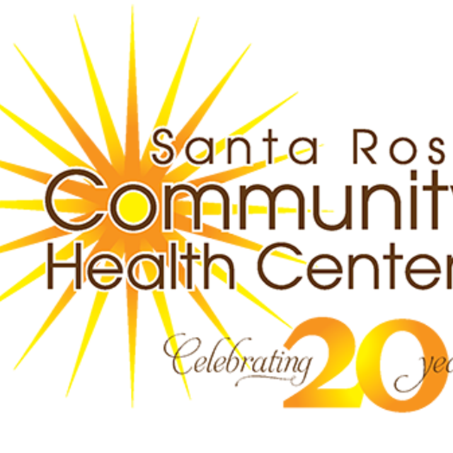 Santa Rosa Community Health Centers, Santa Rosa, CA - Localwise business profile picture