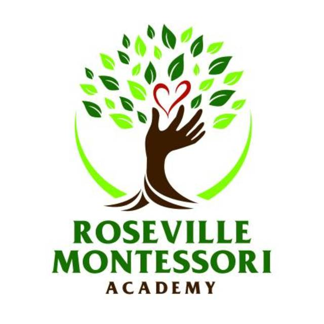 Roseville Montessori Academy, Roseville, CA - Localwise business profile picture